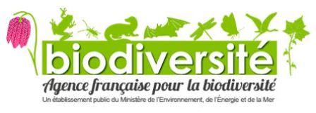 L'Agence française pour la biodiversité recrute un Chef du service communication numérique et multimédia (h/f)