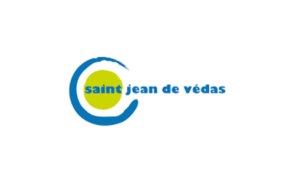 La Ville de Saint Jean de Védas recherche pour un stage de 6 mois un(e) chargé(e) de communication culturelle !