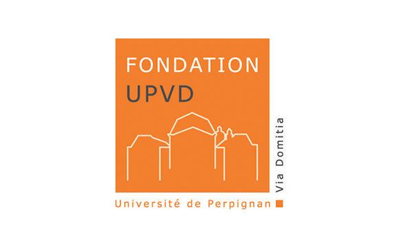 La Fondation UPVD recherche Chargé(e) de com