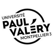 Paul Valéry recherche son Community Manager