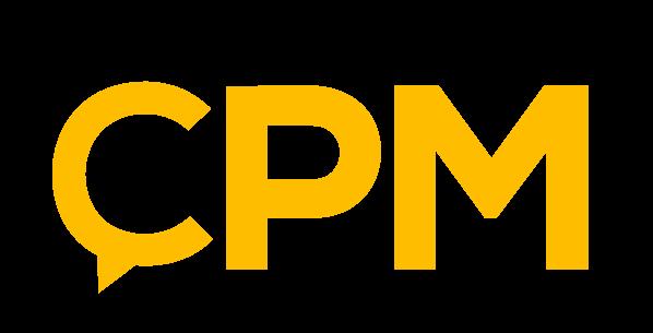 Communication Publique Méditerranée