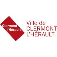 Clermont l'Hérault recrute un chargé de com (H/F)