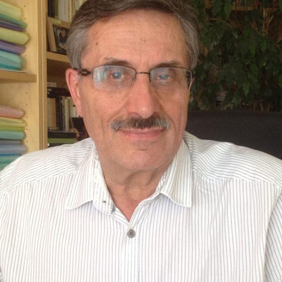 «Journalistes et communicants, même combat» par Alain Doudiès, consultant en com publique, ancien journaliste