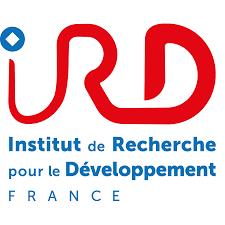 l'IRD délégation Occitanie recherche un(e) Responsable du service de communication et culture scientifique