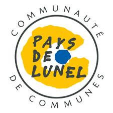CC Pays de Lunel recherche son Journaliste territorial