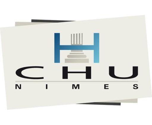 CHU de Nîmes – Responsable du service communications, affaires culturelles et du mécénat (H/F)