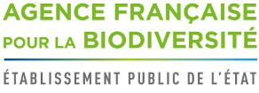 L'agence française pour la biodiversité recrute un Chef du département communication numérique et multimédia (h/f)
