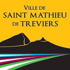 Saint Mathieu de Tréviersrecrute un(e) Chargé(e) de Communication