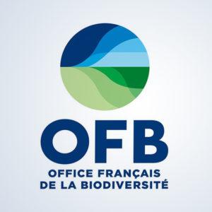 L'OFB (Office français de la biodiversité) propose une offre de stage de 6 mois