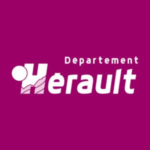 Le Département de l'Hérault recherche son attaché de presse