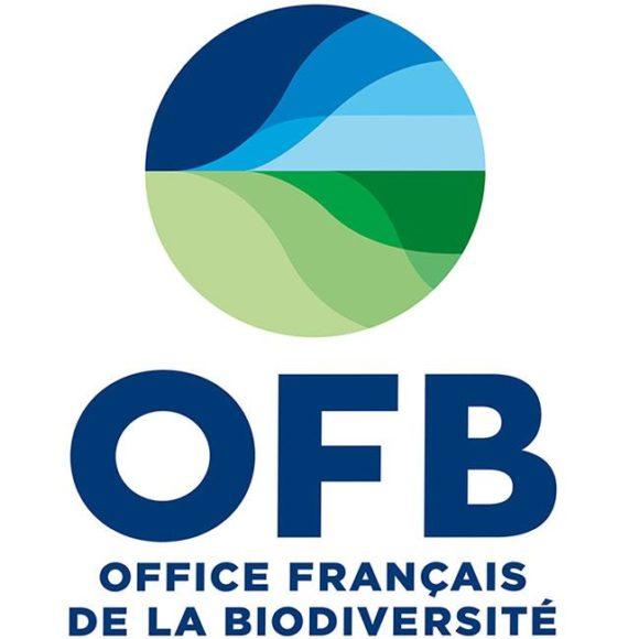 Naissance de l'Office français de la biodiversité