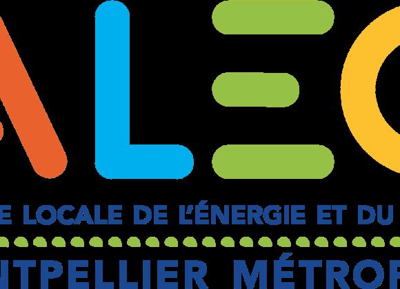 ALEC – CDD remplacement chargé de communication