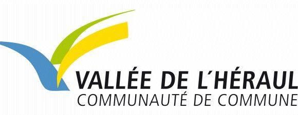 La Communauté de communes Vallée de l'Hérault recrute un(e) chargé(e) de communication