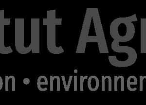 Offre d'emploi Com en agroécologie à pourvoir à SupAgro Florac