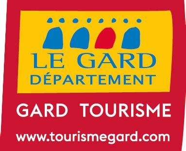 Gard Tourisme recrute un(e) chargé(e) de mission infographie et multimédias
